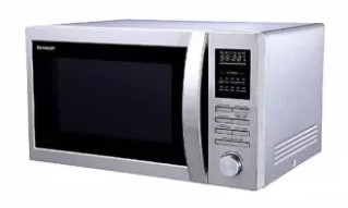 buy microwave oven from daraz.com.bd