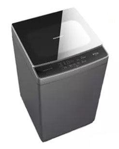 buy sharp washing machine from daraz.com.bd