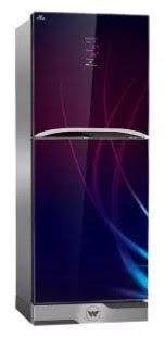 buy walton refrigerator from daraz.com.bd