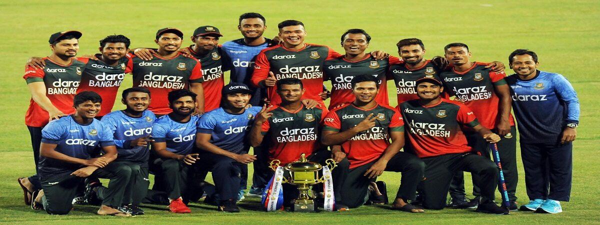 bangladesh t20 world cup fixture 2021