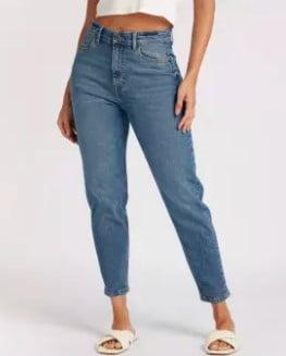 buy ladies jeans pants from daraz.com.bd