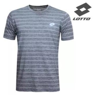 buy men's lotto t-shirts from daraz.com.bd