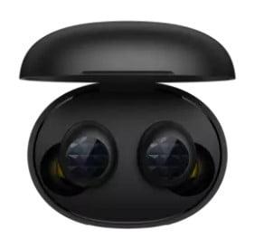 buy realme earbuds from daraz.com.bd