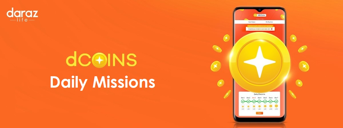 dCoins-Daily-Missions
