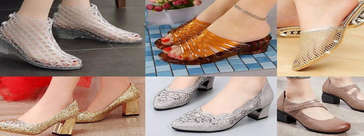 buy women's trendy shoes at daraz.com.bd