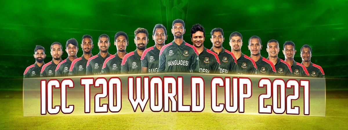 t20 world cup squad of bangladesh 2021