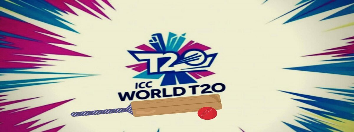 t20 world cup fixture