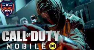 Buy Call of Duty Mobile from daraz,com,bd