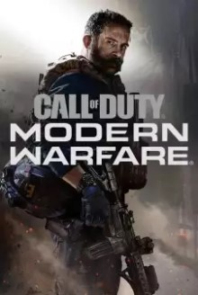 Buy Call of Duty Warfare Game Key from daraz.com.bd