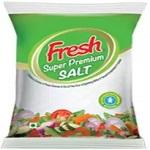 Fresh Premium Salt (1)