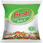 Fresh Premium Salt