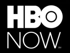 HBO Now for 1 Month