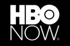 HBO Now for 6 Months