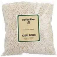 Ideal Food Muri 1kg