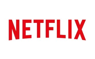 Netflix 2 Months Personal Basic Subscription
