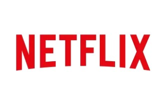 Netflix One Month Premium Subscription