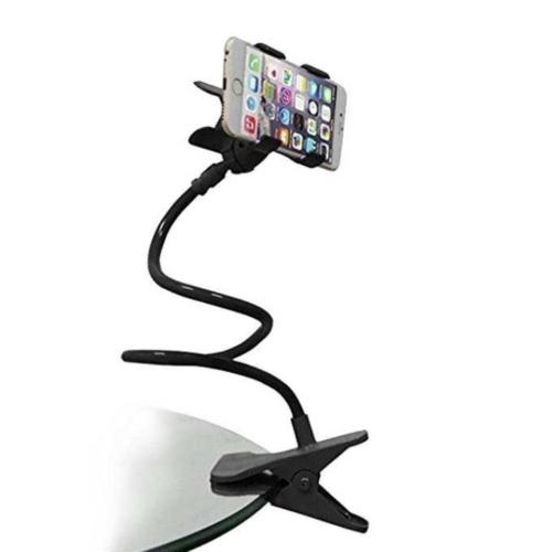 Phone Stands 2
