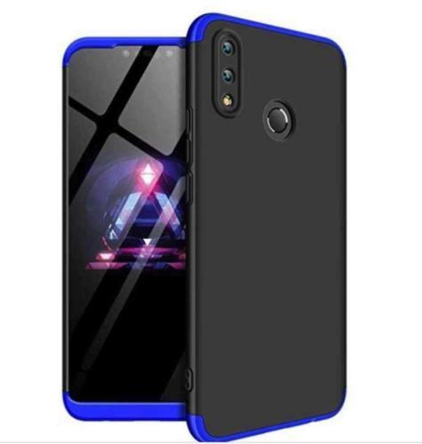 Phone cases 2
