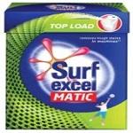 Surf Excel 1KG
