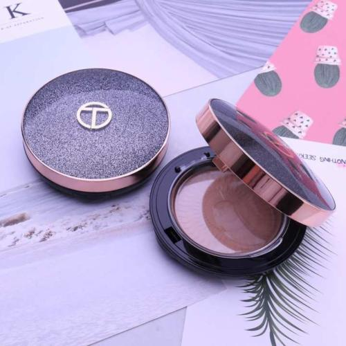Compacts & Powder
