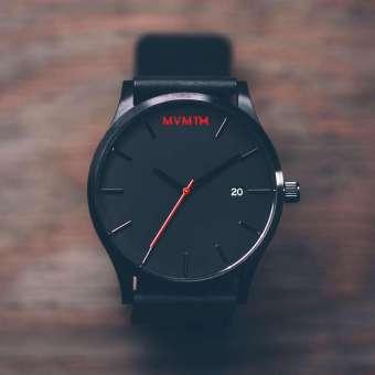 men's watch 1