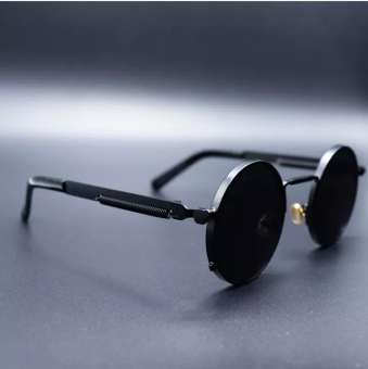 mens Sunglass