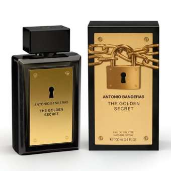 mens fragrance