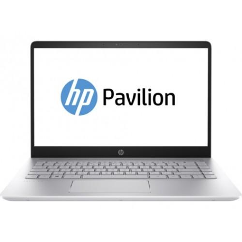 HP Pavilion 15-cc023TU
