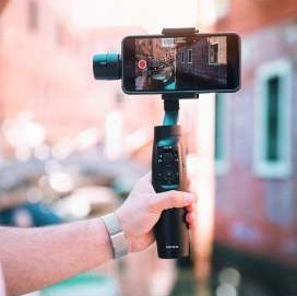 Mobile Stabilizers2