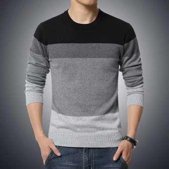 sweaters3