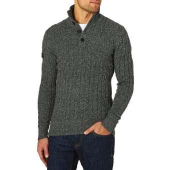 sweaters4