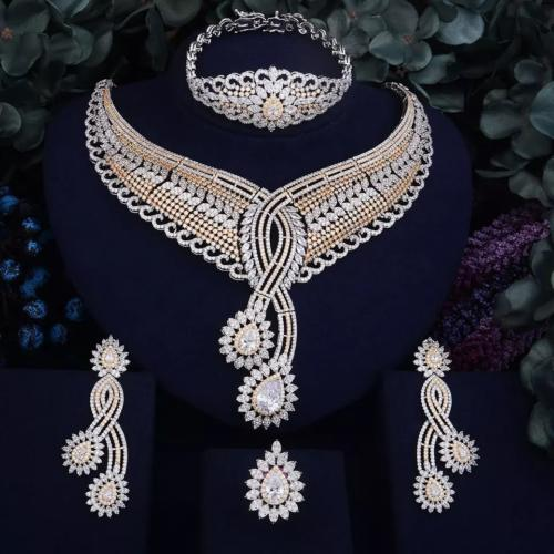 Wedding Jewelleries