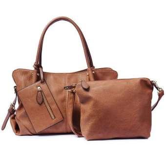womens bag 1