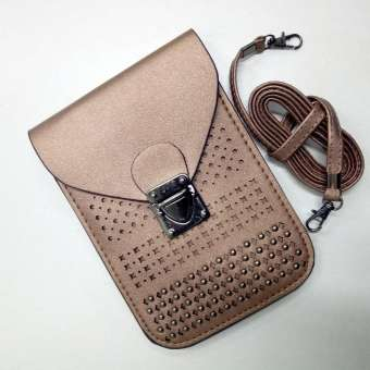 womens bag 2